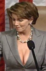 Nancy pelosi nude sex, curvaceous nude girls